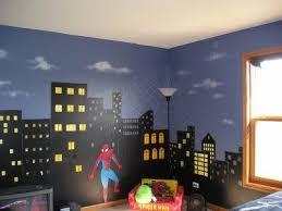 78 best spider man kids bedroom images on pinterest kids bedroom