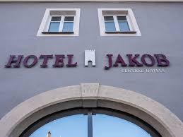 Regensburg Germany Map by Hotel In Regensburg Hotel Jakob Regensburg