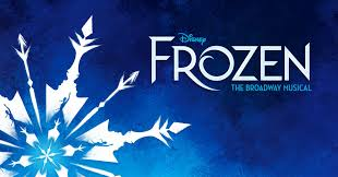 denver production disney frozen the broadway musical available for the denver