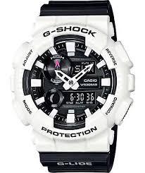 black friday g shock watches sale g shock watches