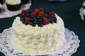 professional cakes february 2015 cooking with jacque