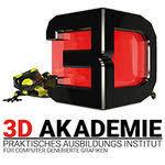 3d designer ausbildung stellenangebot 3d artist designer ausbildung in
