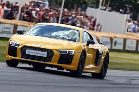 subaru fest kenya prestige cars at goodwood festival of speed 2017 mhh international