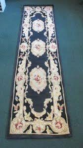 Royal Palace Handmade Rugs Auction Nation Mesa Az Onsite Service Master Relocation Auction