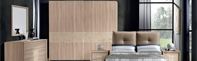 Ikea Armadi Scorrevoli by Porte Scorrevoli In Vetro Decorate Ikea Prezzi Decorare La Tua Casa