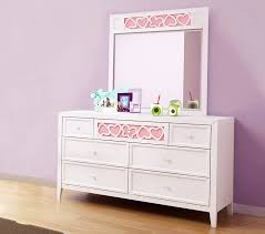 White Bedroom Dressers With Mirrors Dressers With Mirrors For Sale Bestdressers 2017