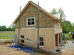 How To Build A Two Story Shed Barns U0026 Carriage Sheds Archives Hugh Lofting Timber Framing