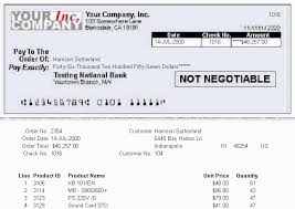check out report template building a check printing report with spelled out amounts