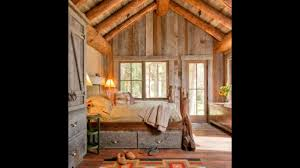 Home Interior Bedroom 159 Rustic Wood Home Interior Ideas 2017 Bedroom Bathroom