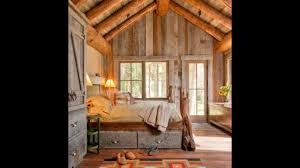 i home interiors 159 rustic wood home interior ideas 2017 bedroom bathroom