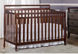 Best Convertible Cribs Reviews Best Convertible Cribs Reviews For Buy