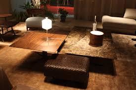 Coffee Table Ottoman Combo Coffee Table Ottoman Combo Writehookstudio