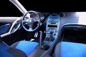 toyota celica dash kit dash kits wood dash kit dash trim kit carbon fiber dash kit