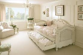 Leather Upholstered Bed Shabby Chic Master Bedroom Ideas Curved Padded Headboard Leather