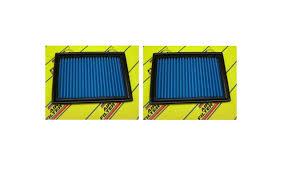 nissan 350z hr engine nissan 350z hr engine 370z u2013 jr performance panel air filters