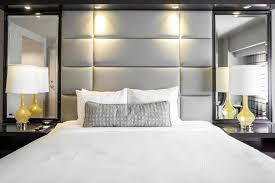 Silver Reef Casino Buffet by Silver Reef Hotel U0026 Spa Ferndale Wa Booking Com