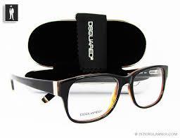 designer sonnenbrillen damen de interglasses designer brillen die besten preise