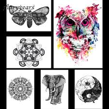 tattoo color tattoo designs promotion shop for promotional tattoo