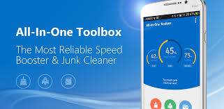 cleaners for android just cleaner on android 7 34 cleaners