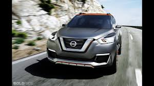 nissan kicks 2017 black nissan kicks concept