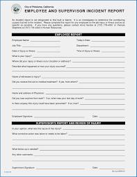generic incident report template medication signing sheet template beautiful incident