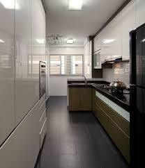 kitchen cabinet ideas singapore singapore kitchen cabinet design page 6 line 17qq