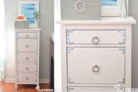 Schreibtisch Mit Regalaufsatz Diese Ikea Expedit Neuerungen Solltest Du Wissen New Swedish Design