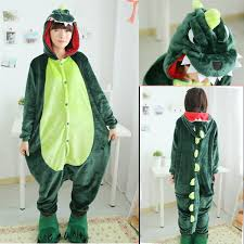 Halloween Costumes China Halloween Costume Ideas Searched Costume Today