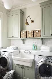 lovely laundry rooms kandrac u0026 kole interior designs inc