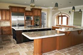 Kitchen Cabinet Accessories Uk Kitchen Cabinet Refacing San Diego Outstanding Inches Wide Handles