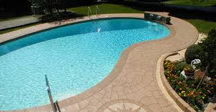Concrete Patio Resurfacing Products Resurfacing Concrete Resurfacing With Concrete Coatings The