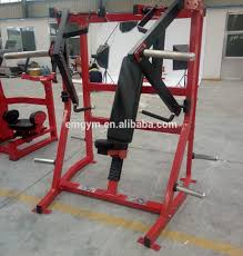 hammer strength hammer strength suppliers and manufacturers at