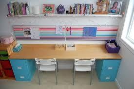 Elite Built Filing Cabinet Build Your Own File Cabinet Wonderful Desk With File Cabinets