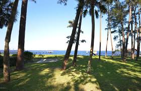 florida waterfront property in jacksonville beach macclenny
