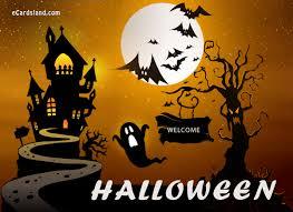 halloween ghost ecard choose ecard from halloween ecards