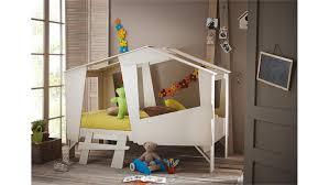 hochbetten günstig online kaufen möbel akut gmbh