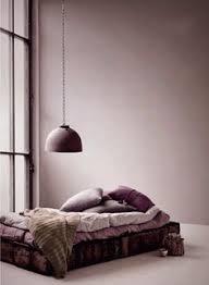 couleur parme chambre span la chambre pourpre span br dans cette chambre chic le