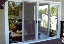 Cost To Install French Doors - door alarming how much does a sliding glass door cost to install