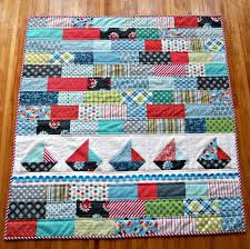 176 best quilts for babies or pets images on