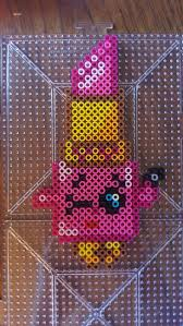 1210 best schemi per hama beads perline da stirare images on