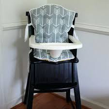 used chair covers eddie bauer replacement high chair cover best high chair covers
