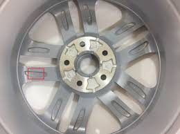 nissan 350z wheel bolt pattern which wheels fit the 2014 rogue nissan forum nissan forums