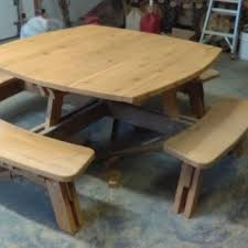 64 best outdoor tables and chairs images on pinterest woodwork