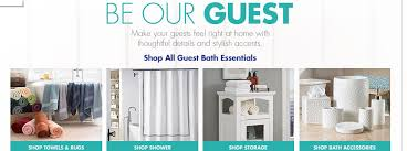 20 Off Entire Purchase Bed Bath And Beyond Bed Bath And Beyond 20 Off Entire Purchase Coupon Online Decemeber
