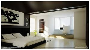 Bedroom Interior Design Ideas with Amazing Bedroom Interior Design Ideas Amazing Bedroom Interior