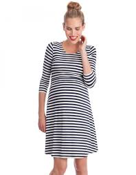 nursing dress nursing dresses dresses for nursing seraphine us