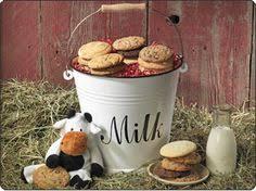 Bulk Cookie Tins Organic Baby Boy Bath Gift Basket Jungles Baskets And Gift Baskets