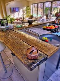 Furniture Recycling Best 25 Recycled Wood Furniture Ideas On Pinterest Outdoor Wood