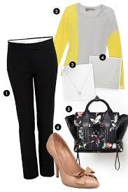 weekend weekend clothing for women