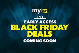 best black black friday 2017 deals start now best buy